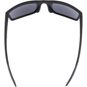 Alpina Nacan I Gafas, negro